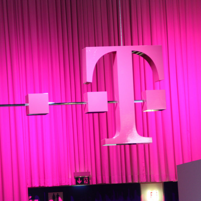 Telekom_quadrat